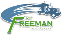 Neal Freeman Investments